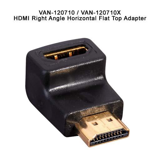 Vanco HDMI Special Adapters VAN-120710
