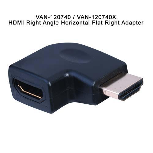 Vanco HDMI Special Adapters