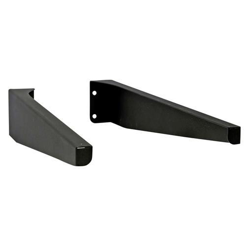 VMP-DVR-WA