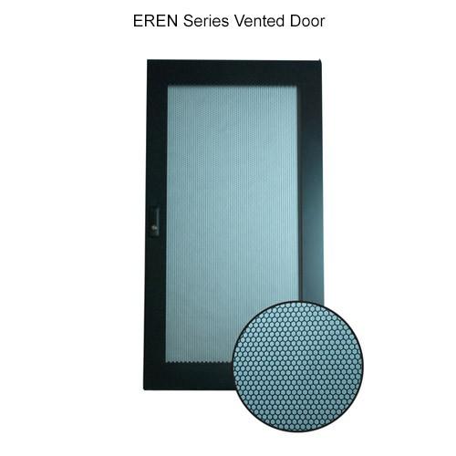 VMP Eren Series Perforated Door