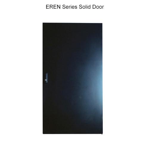 VMP Eren Series Solid Door