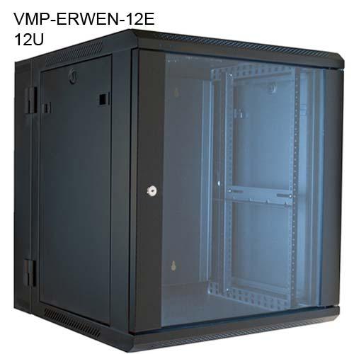 ERWEN-12E 12U Wall Cabinet
