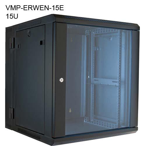 ERWEN-15E 15U Wall Cabinet