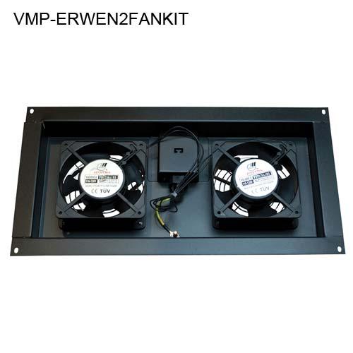 ERWEN2FANKIT Fan Kit for ERWEN
