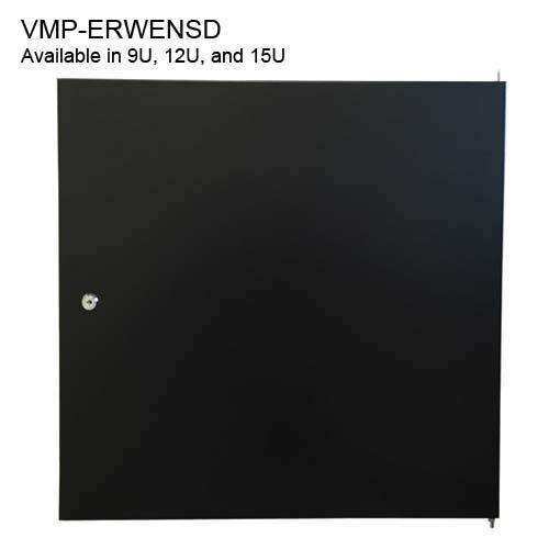 ERWENSD Solid Steel Door for ERWEN