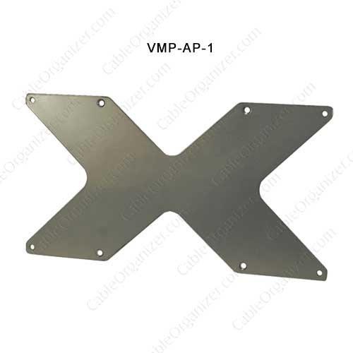 VMP-AP-1
