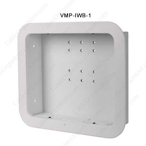 VMP-IWB-1