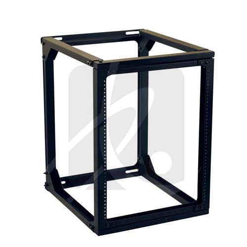 Video Mount Products Swing Gate Wall Rack