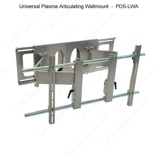 VMP-PDS-LWA