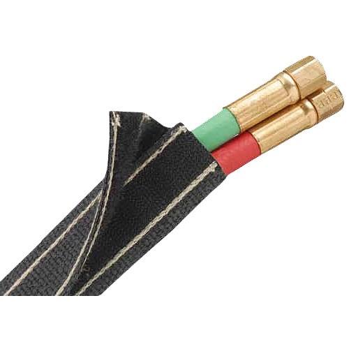 WeldWrap Fiberglass Welding Hose Covers - icon