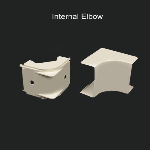 Internal Elbow