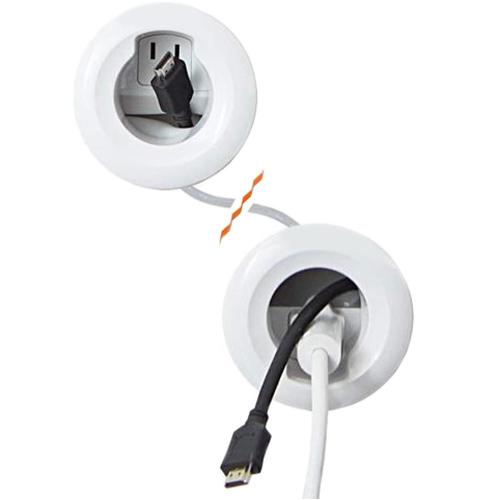 CMK70 Cable Management Kit