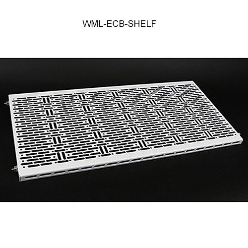 Wiremold Evolution Ceiling Box Aditional Shelf
