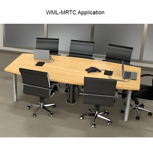 Wiremold Meeting Room Transition Channel Application - icon