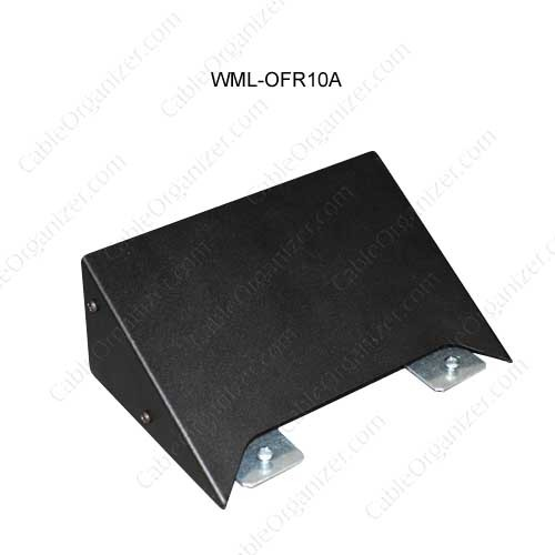 WML-OFR10A