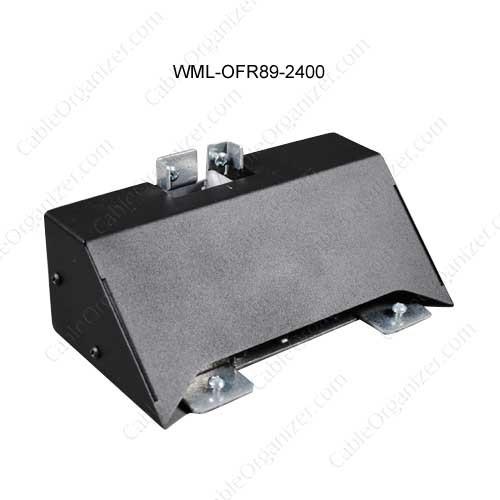 WML-OFR89-2400
