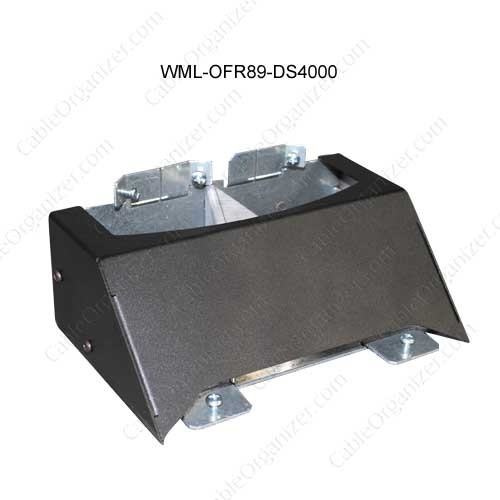 WML-OFR89-DS4000
