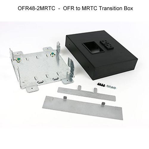 WML-OFR48-2MRTC