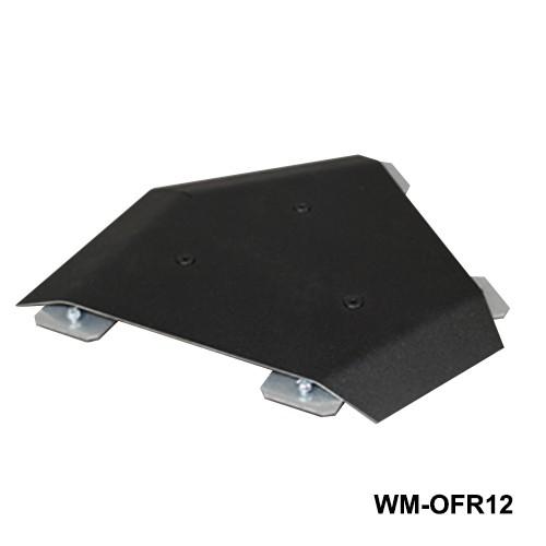 WML-OFR17