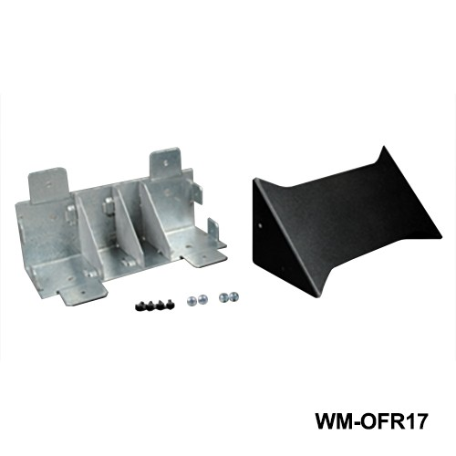 Internal Elbow, WML-OFR17