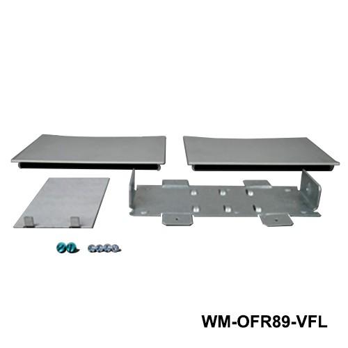 WML-OFR89-VFL
