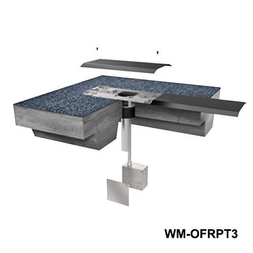 WML-OFRPT3