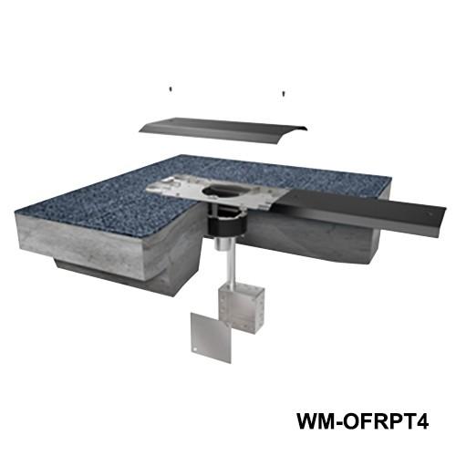 WML-OFRPT4