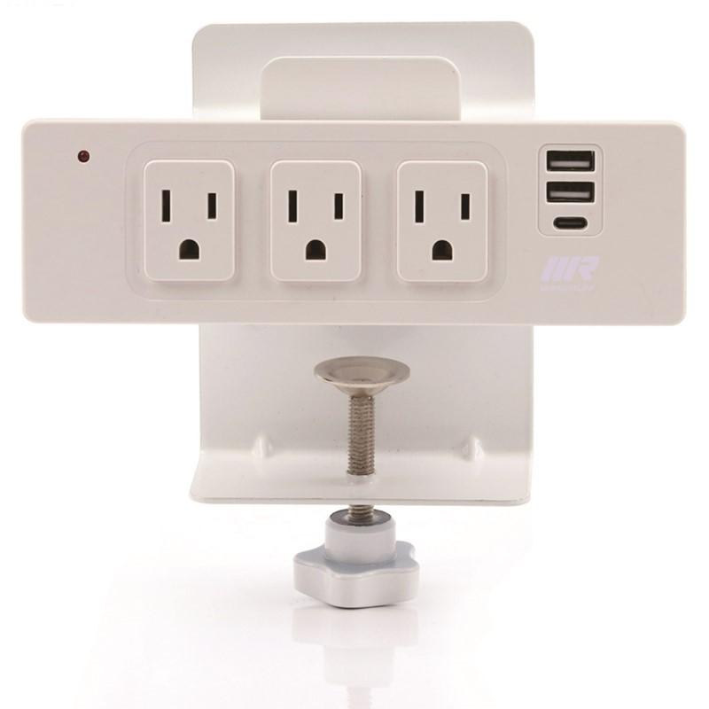 mant a2 desk outlet