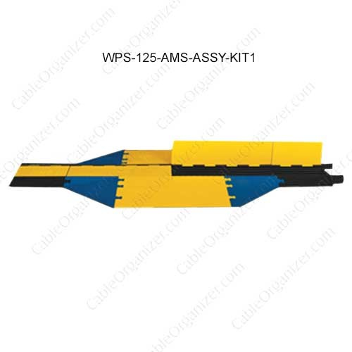 WPS-125-AMS-ASSY-KIT1