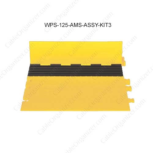 WPS-125-AMS-ASSY-KIT3